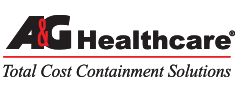 aghealthcare-logo