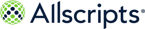 Allscripts Healthcare Solutions, Inc.