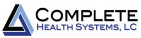 Complete Health Systems