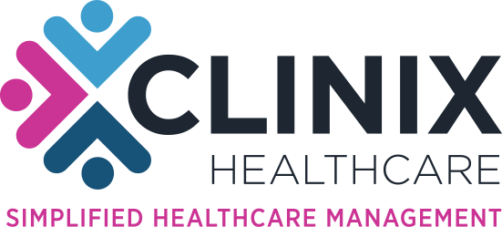 Clinix Healthcare