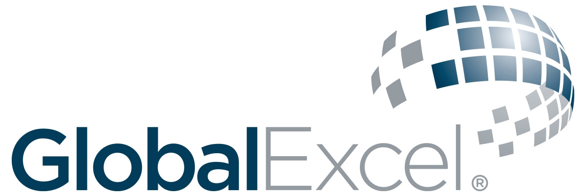 Global Excel Management Inc.