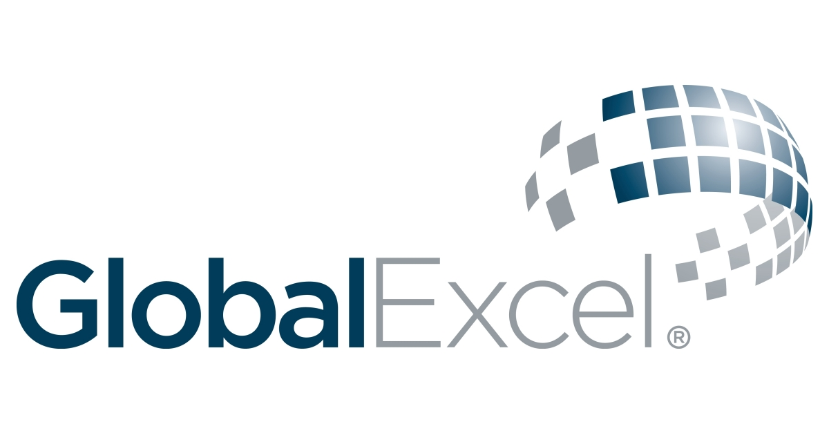 Global_Excel_R_Colour_EN