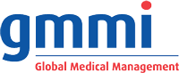 GMMI, Inc. - Global Medical Management
