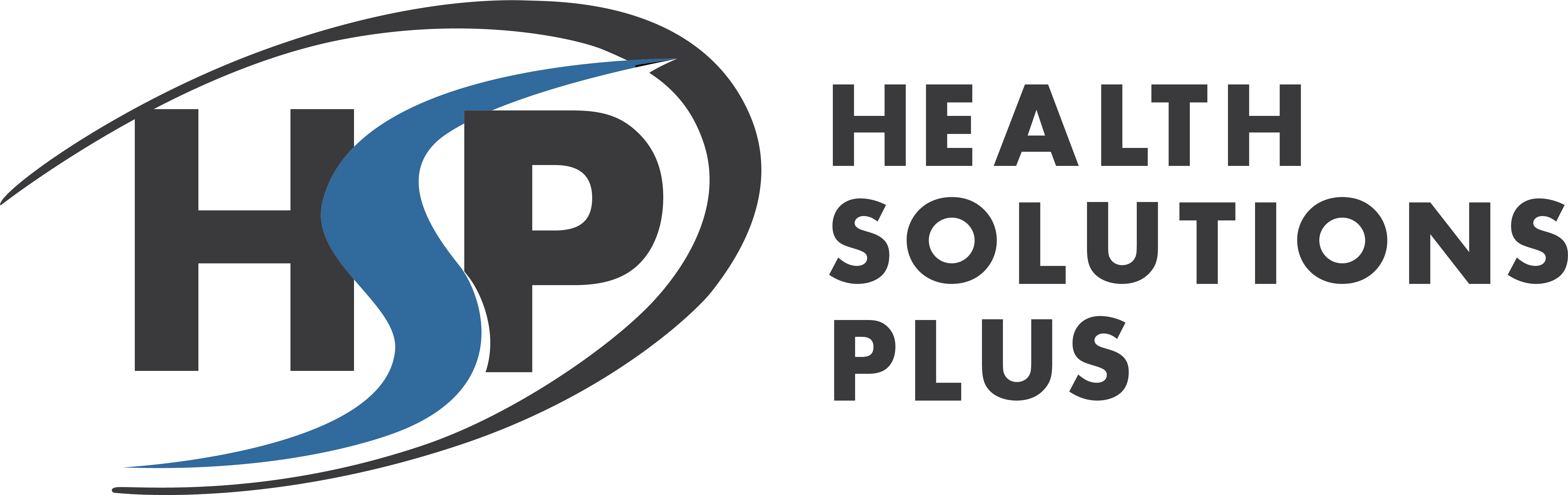 Health Solutions Plus (HSP)
