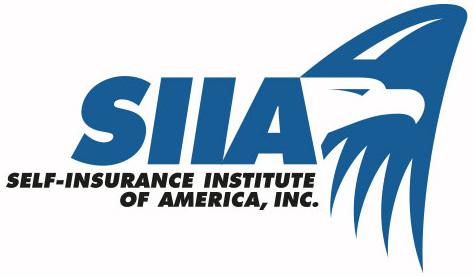 Self-Insurance Institute of America