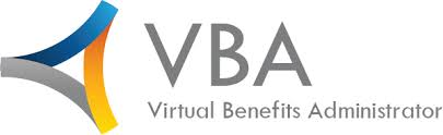 Virtual Benefits Administrator (VBA)