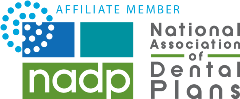 National Association of Dental Plans Member